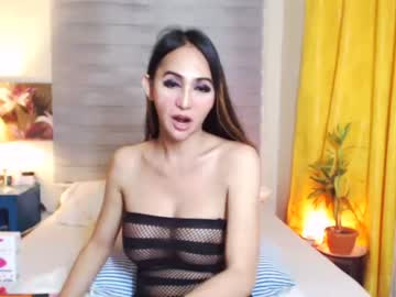 [20-03-21] yoursweetts private sex video from Chaturbate.com