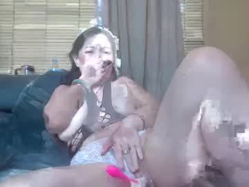 [18-01-21] yummy_tsinay premium show video