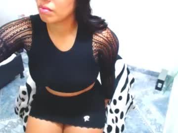 [22-01-21] briana_sexyx chaturbate video