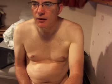 [13-09-21] jonny4eye webcam show with cum from Chaturbate.com