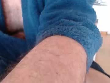 [03-08-20] senseibaires webcam video from Chaturbate