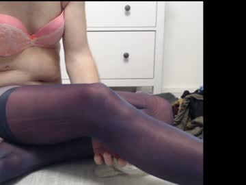 [28-01-21] nylon_love80 webcam video with toys from Chaturbate