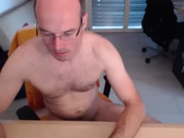 [23-09-20] randeliano webcam public show from Chaturbate