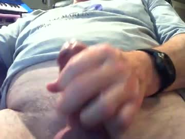 [09-12-20] billyb99 webcam private from Chaturbate