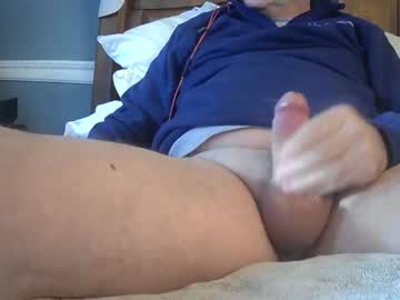 [24-11-20] baggmann chaturbate private webcam