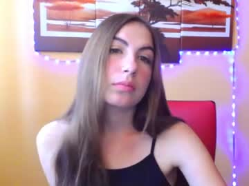[17-09-21] philip_martins webcam private show from Chaturbate