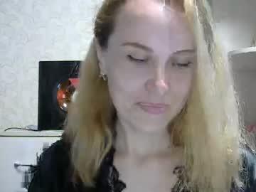 [26-07-21] wizlert chaturbate webcam