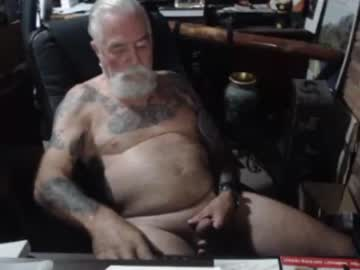 [15-05-20] jerkingrod public webcam from Chaturbate