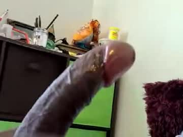 [31-01-21] lovepusbad webcam blowjob show from Chaturbate