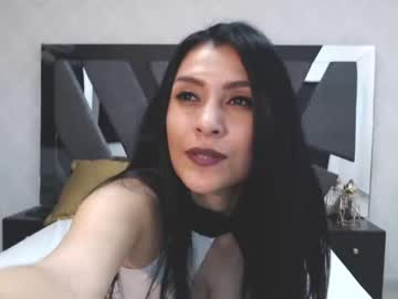 [20-02-20] niikky_ private from Chaturbate