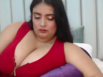 [20-12-20] dailyn_sofia webcam record video from Chaturbate.com