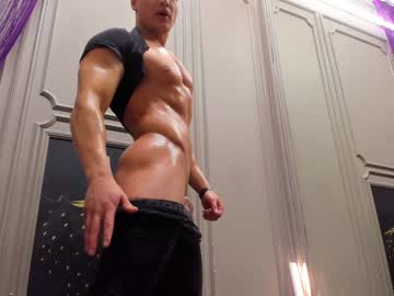 [03-03-21] oliversport video with toys from Chaturbate