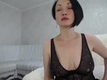[03-09-21] blueeyeess record premium show from Chaturbate