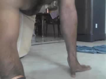 [22-02-20] hotmoncam chaturbate dildo record