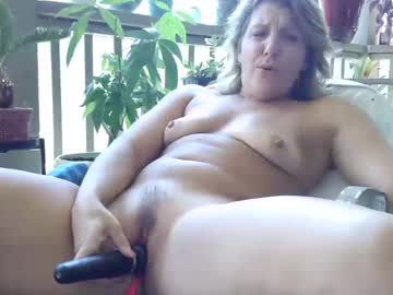 [13-09-21] yursecret webcam record video with toys from Chaturbate.com