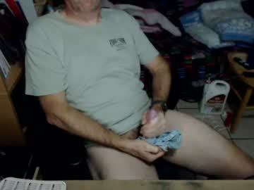 [21-03-20] luckycharms9595 webcam video with toys from Chaturbate.com