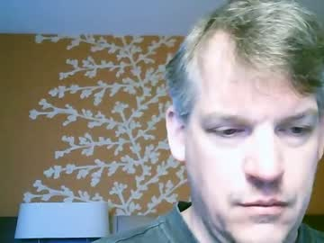 [26-02-21] master_thorn record private XXX video