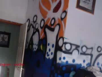[03-04-21] wol7es chaturbate webcam private sex video
