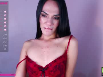 [13-01-21] oh_my_alexa record private webcam from Chaturbate
