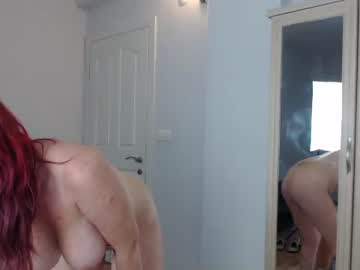 [30-12-20] bob1326 video with toys from Chaturbate.com