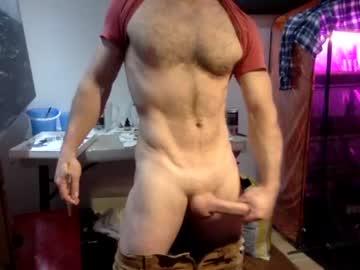 [15-03-21] daddyzenn webcam private show video from Chaturbate.com
