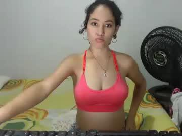 [30-07-21] isabela_hot_ chaturbate webcam public show video