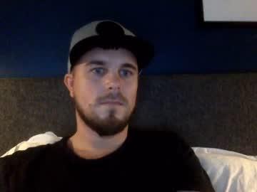 [06-01-20] ekkin33 webcam public show video from Chaturbate
