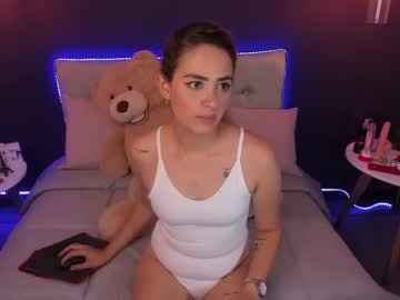 [21-06-21] kimmberly_saenz webcam record private XXX show from Chaturbate.com
