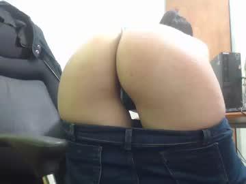 [31-08-20] milf_natasha chaturbate video with dildo