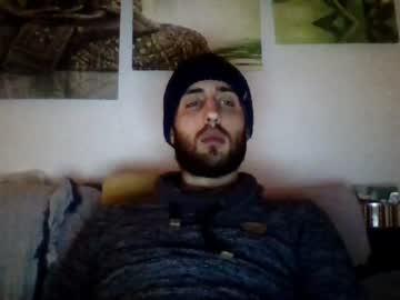 [26-02-20] belovecpl chaturbate webcam record private XXX video