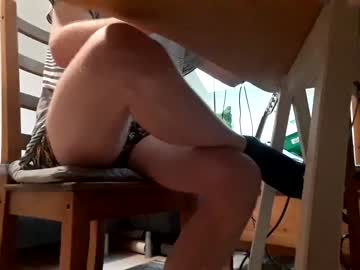 [25-06-21] erbert12 webcam record video