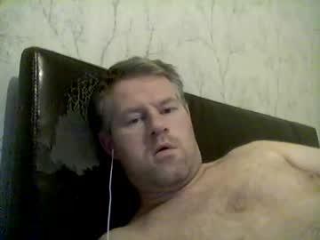 [04-02-21] jonnyx8181 webcam record private XXX show from Chaturbate