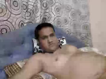 [25-01-20] parvez8 public webcam video from Chaturbate.com