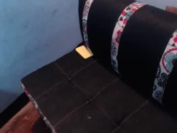 [21-01-21] marrucoandprincess webcam record public show from Chaturbate