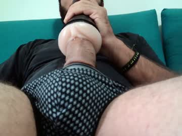 [07-09-20] spicy_25 record show with toys from Chaturbate