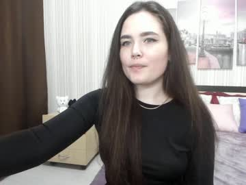 [24-09-20] becky_norton video with dildo from Chaturbate.com