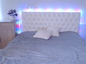 evelyn_grant chaturbate