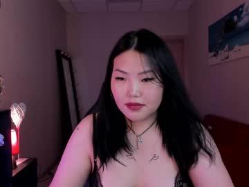 [01-07-21] yumikomoon blowjob video