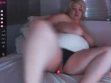 [04-04-21] squitykitten private webcam from Chaturbate