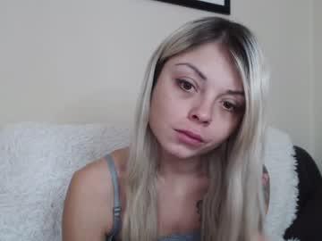 [15-09-21] disneey_girl1 chaturbate webcam record private show video