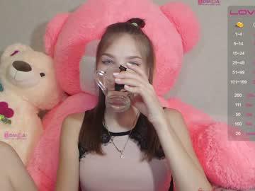 [29-07-21] yourjoy18 webcam blowjob video from Chaturbate.com