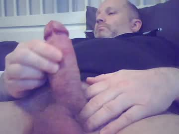 [07-12-20] big_one_petter chaturbate public webcam
