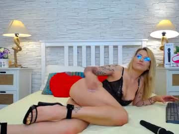 [13-06-20] candy_like chaturbate webcam show with toys