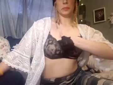 [28-05-20] thedevilslittleangel webcam