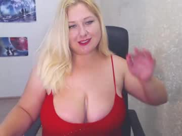 [26-07-21] your_madness2 chaturbate webcam record video with dildo