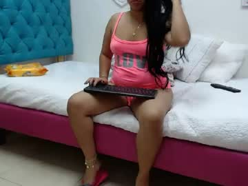 [18-01-20] nathalieroberts webcam private sex video