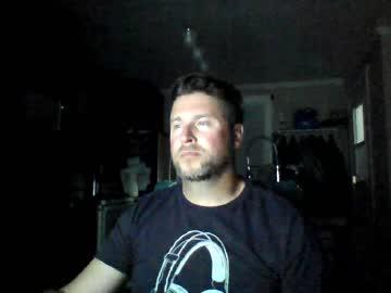 [04-06-20] aladdin6666 webcam record private show video from Chaturbate.com