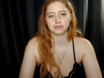 [23-09-20] blue__berry chaturbate webcam show with toys