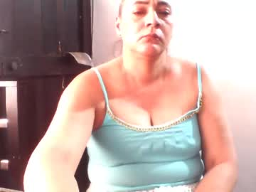 [06-07-21] scarlett_milan01 video with dildo from Chaturbate.com