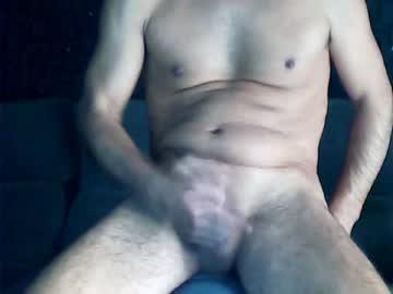 [21-11-20] yerman84 private show video